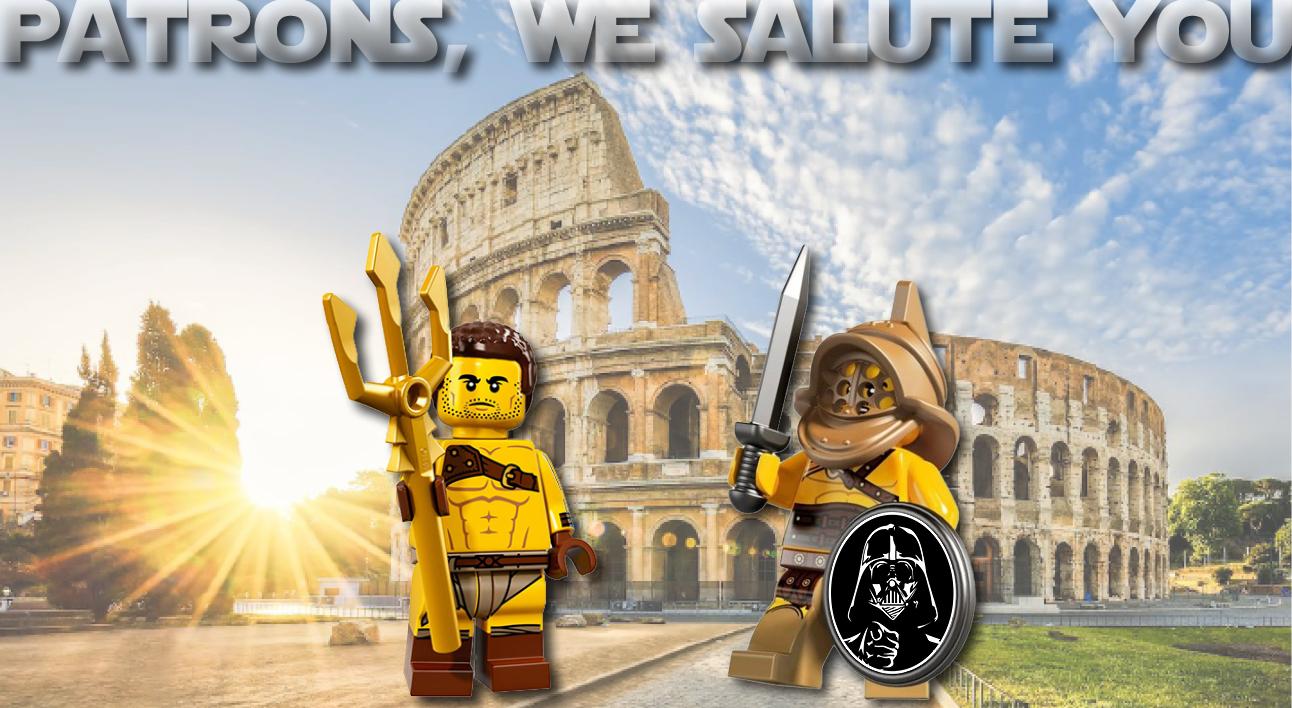 patrons we salute youjpg