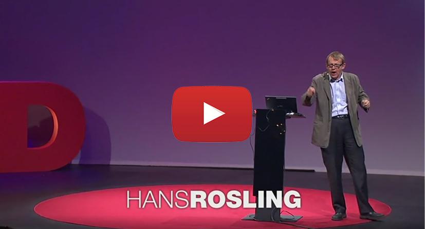 Hans Rolsing TEDjpg