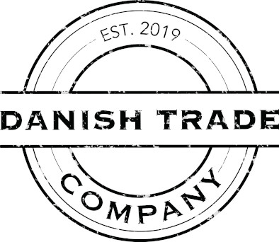 Danish Trade Company ApS