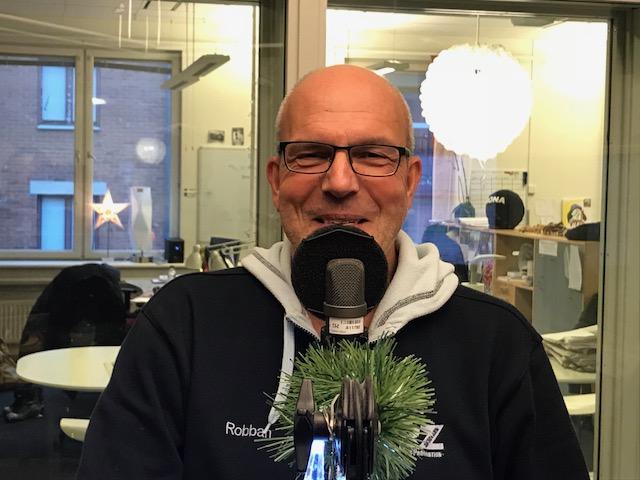 Robban radio profiljpg
