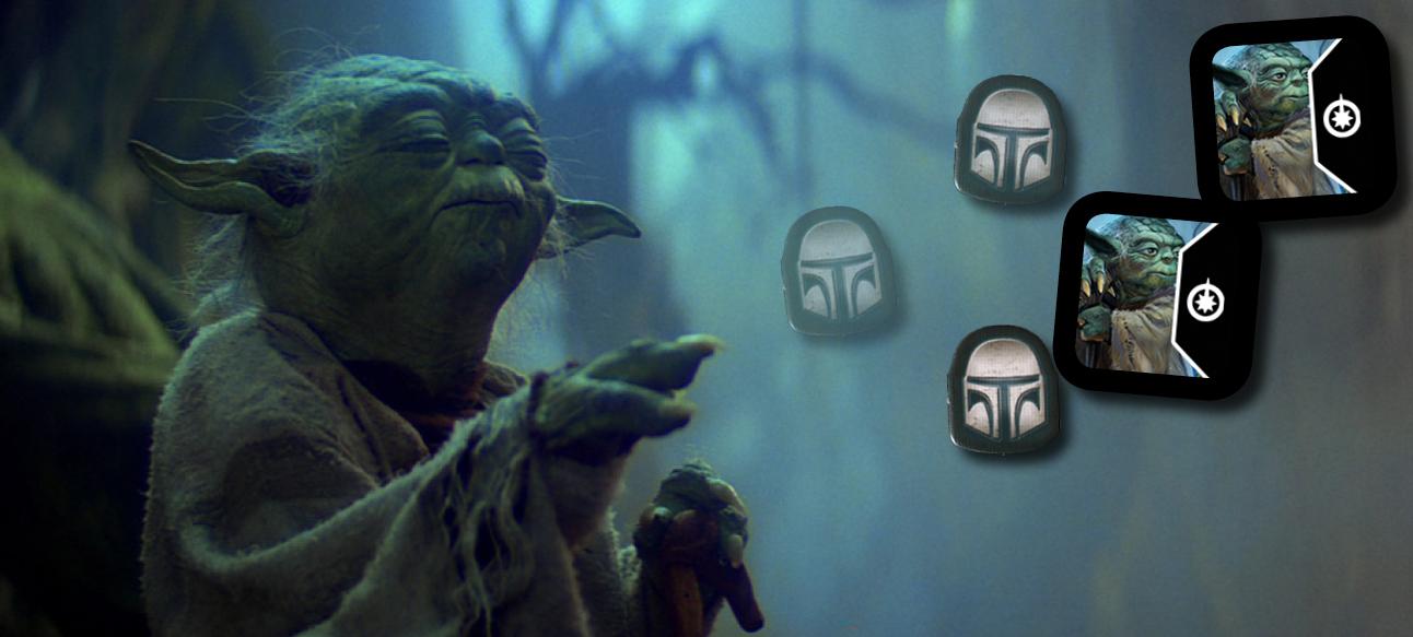 Yoda shieldsjpg