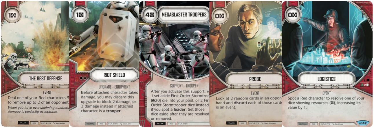 HAND Piett phasma ARTICLE2jpg