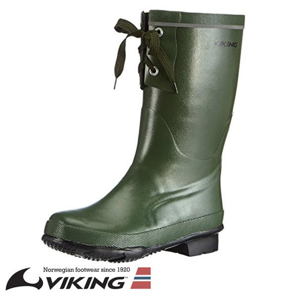 Viking Full Klaffjpg