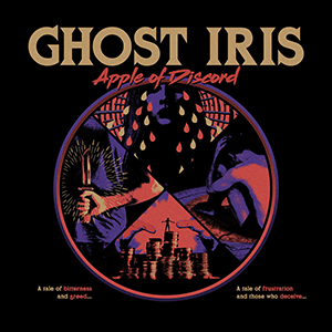 ghost_iris-apple_of_discord_album-coverpng