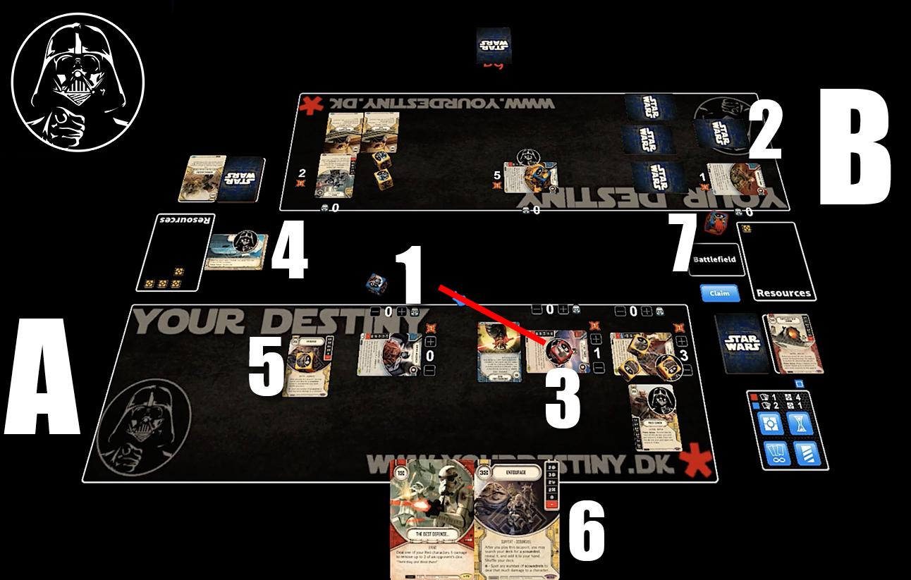 mulligan game round1 11jpg
