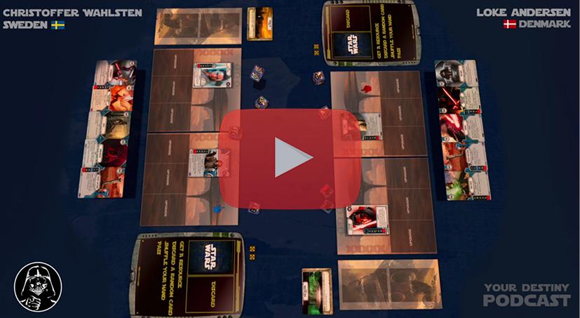 Video TTS link for rey Luke articlejpg