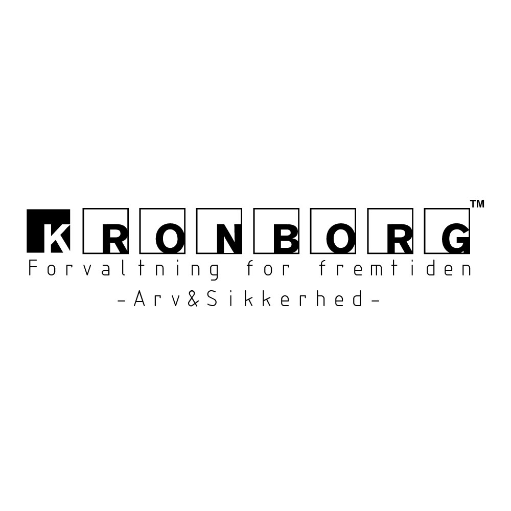 Kronborg Group