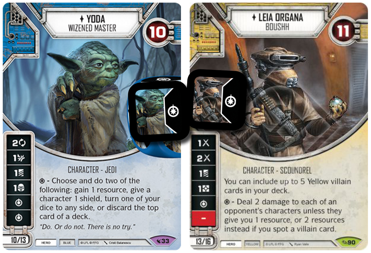 Leia Yoda 1jpg