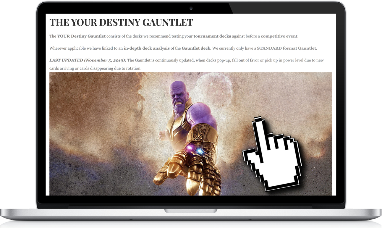 Gauntlet set review THUMBNAILjpg