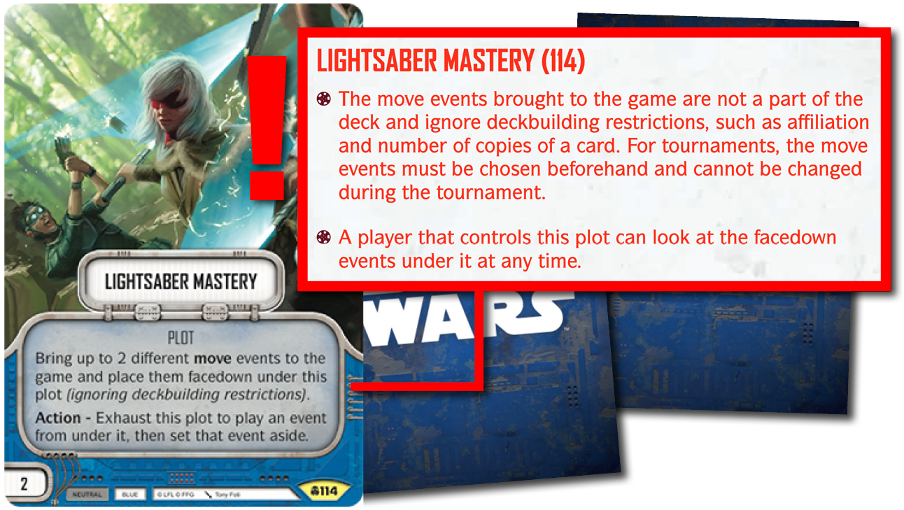 Luke Yoda lightsaber masteryjpg