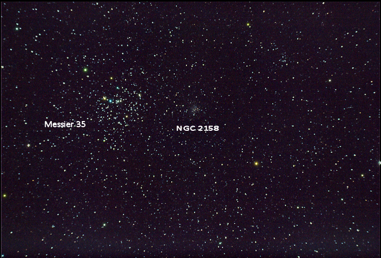 M35 19 - 1png