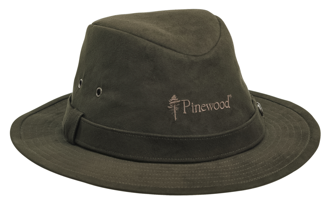 9516 Hat Pinewoodjpg
