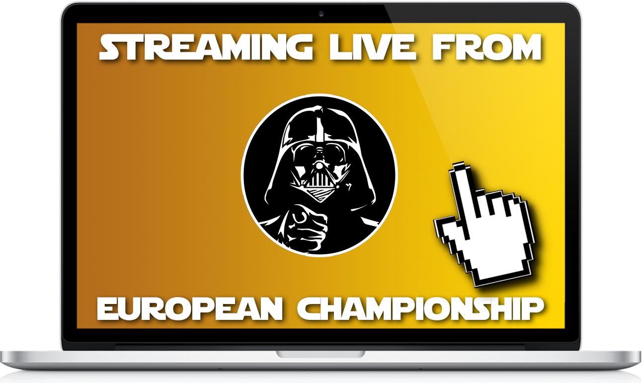 live stream THUMBNAILjpg