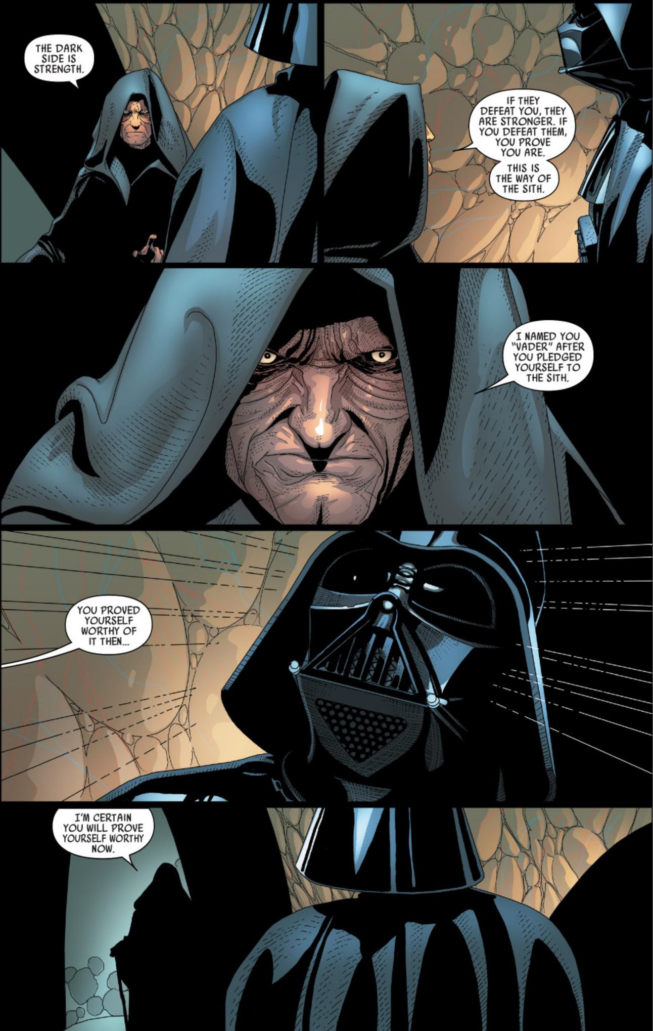 Vader Retri comicjpg