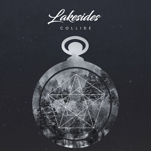 Collide_single-cover_300x300jpg