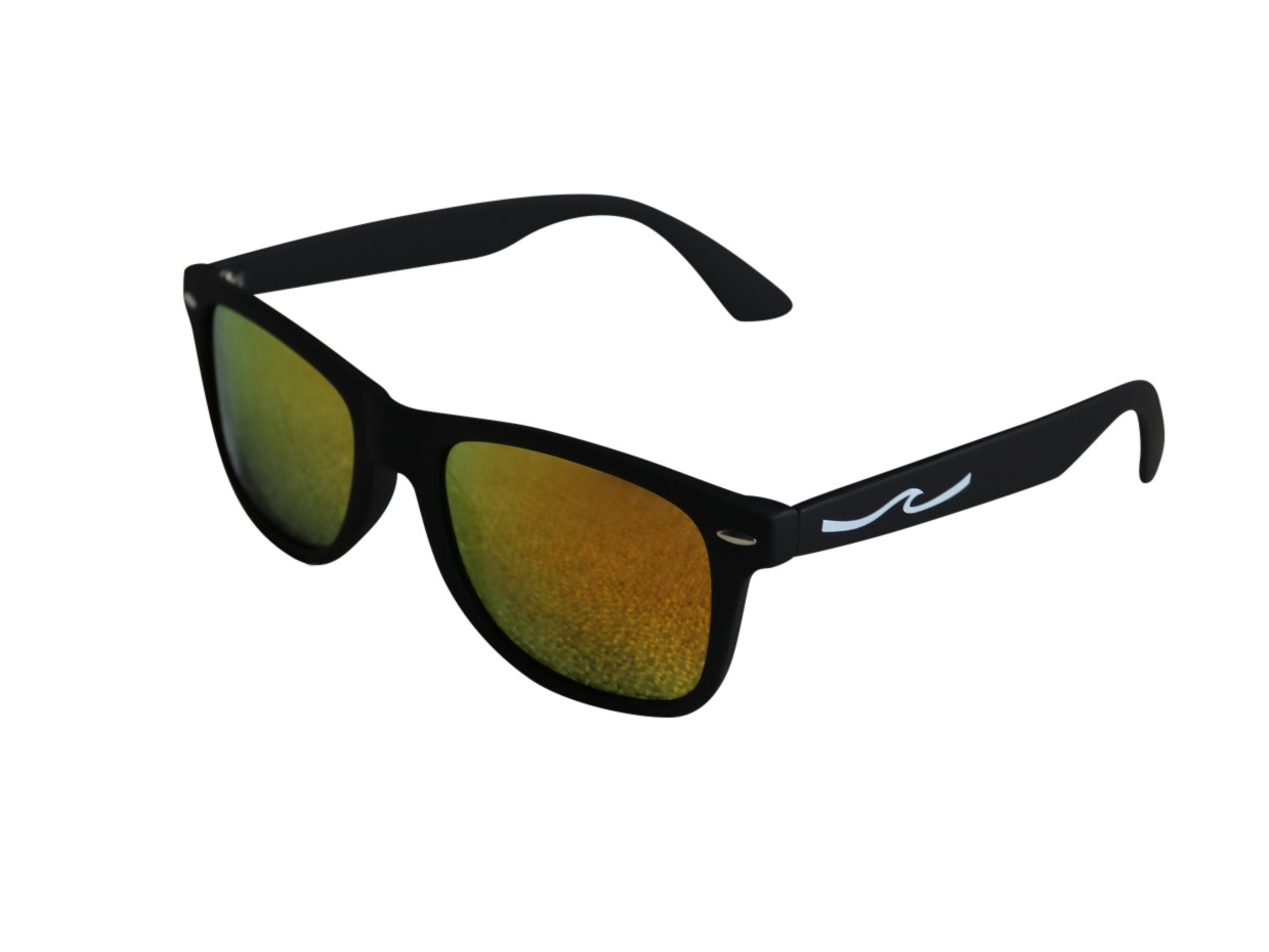 NEW Sunglasses -Promo drop LE