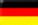Flag - Deutschland 38 x 25jpg