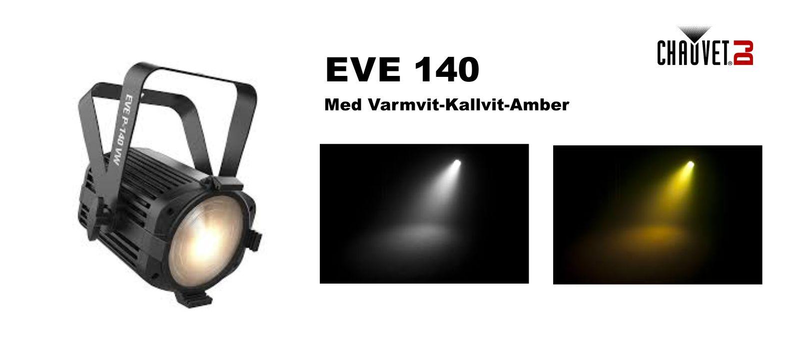 EVE140jpg
