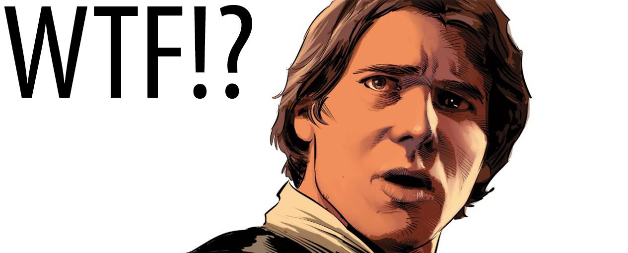 Lando deck10jpg