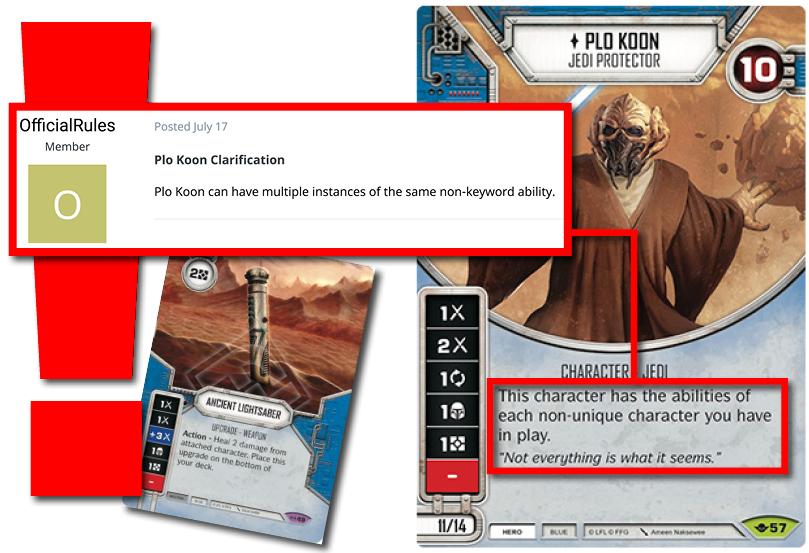Clarification Plo Koon articlejpg