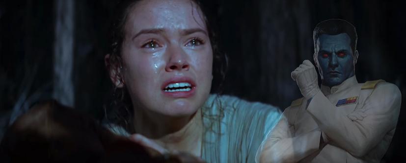 Rey cryingjpg