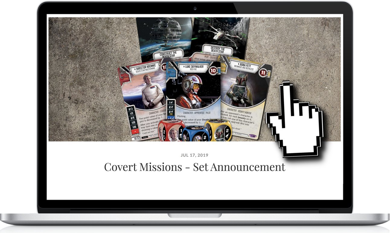 covert missions review THUMBNAILjpg