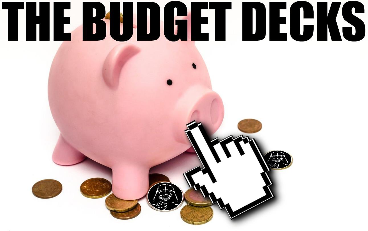 Budget decksjpg