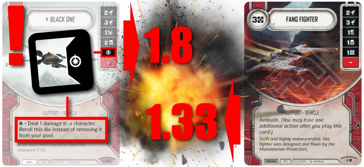 exploding dice5jpg