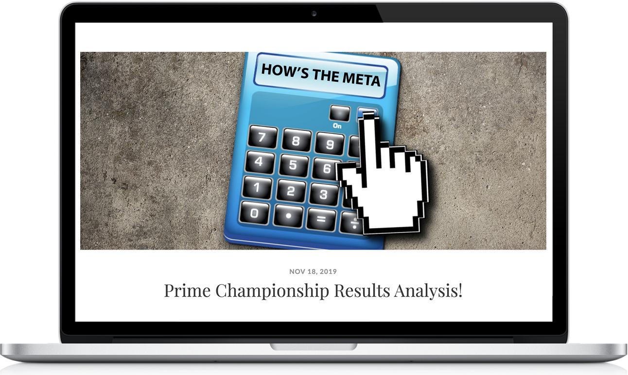 analysis set review THUMBNAILjpg
