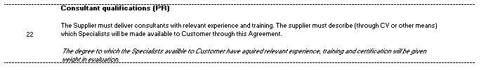 competative requirementJPG