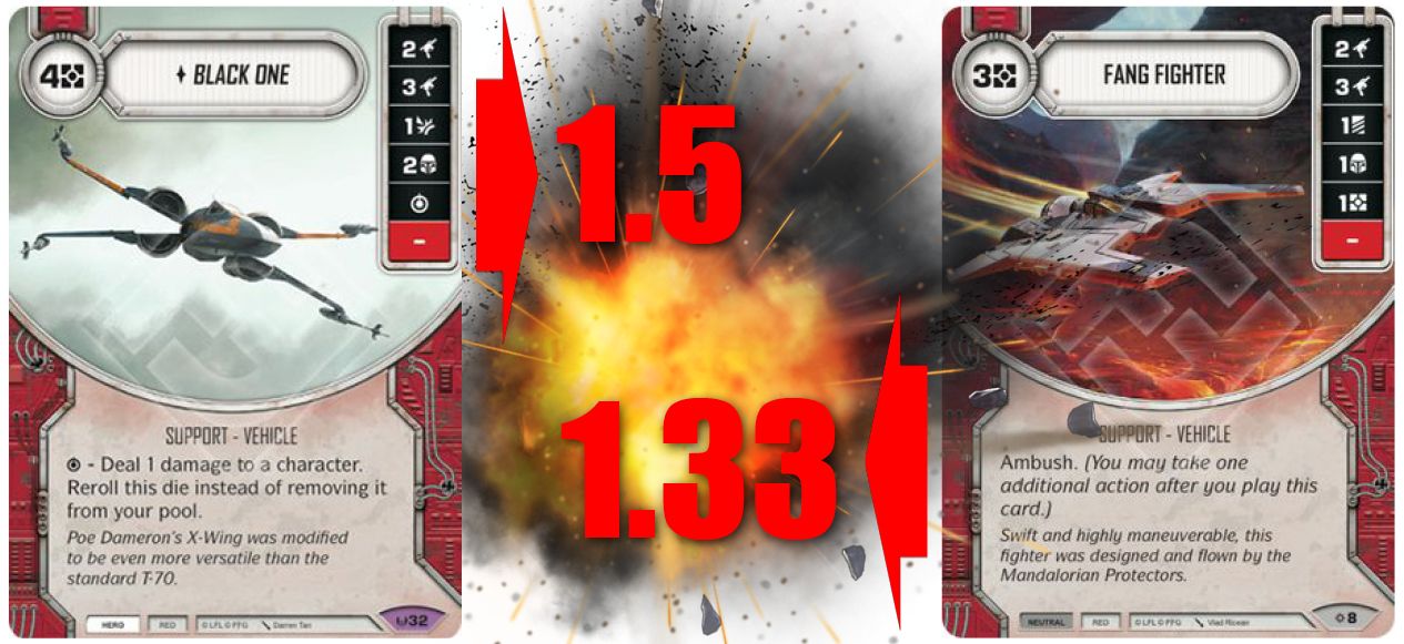 exploding dice3jpg