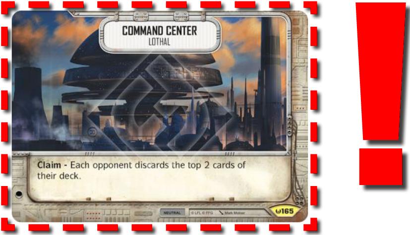 Battlefield Command centerjpg