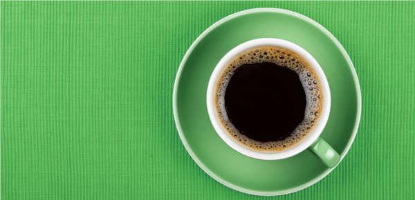 kaffekopp750jpg