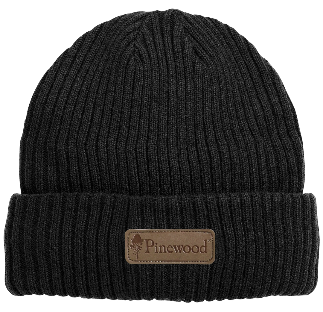 5217 sort hue New Stten Pinewoodjpg