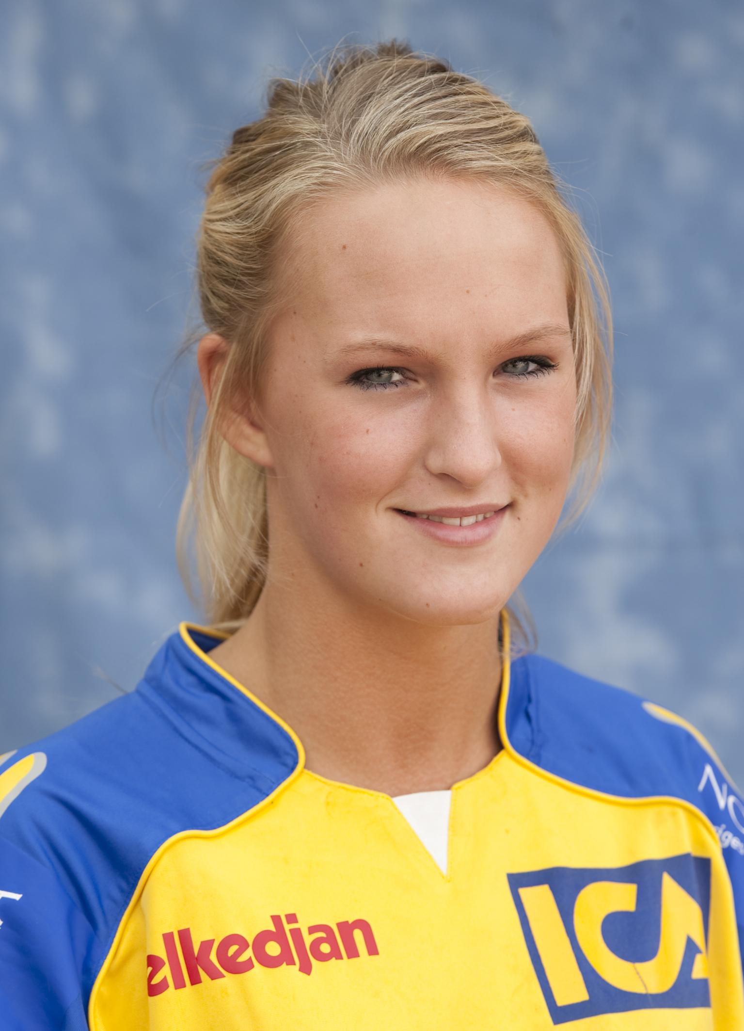 Vanessa TellenmarkJPG