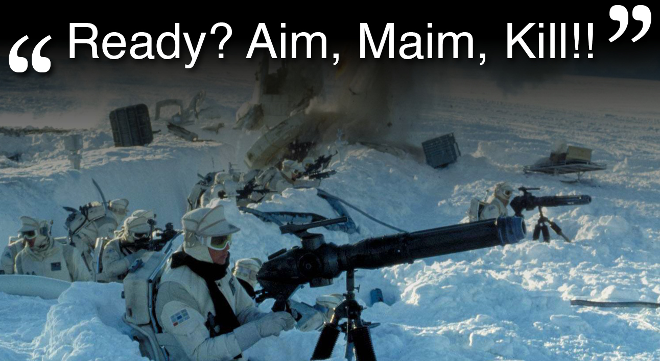 Hoth trooper quotejpg