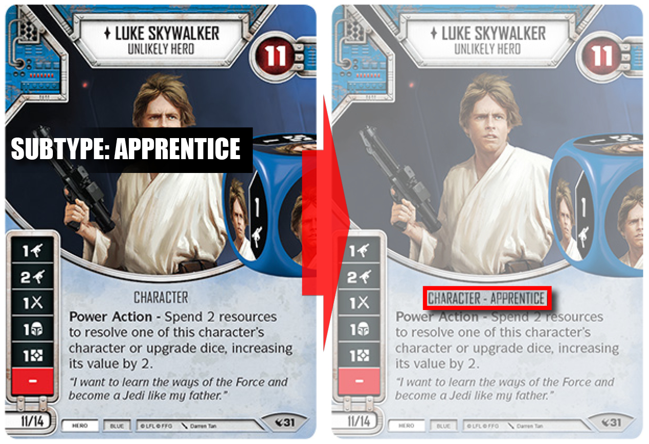 Changes Luke Unlikely Herojpg
