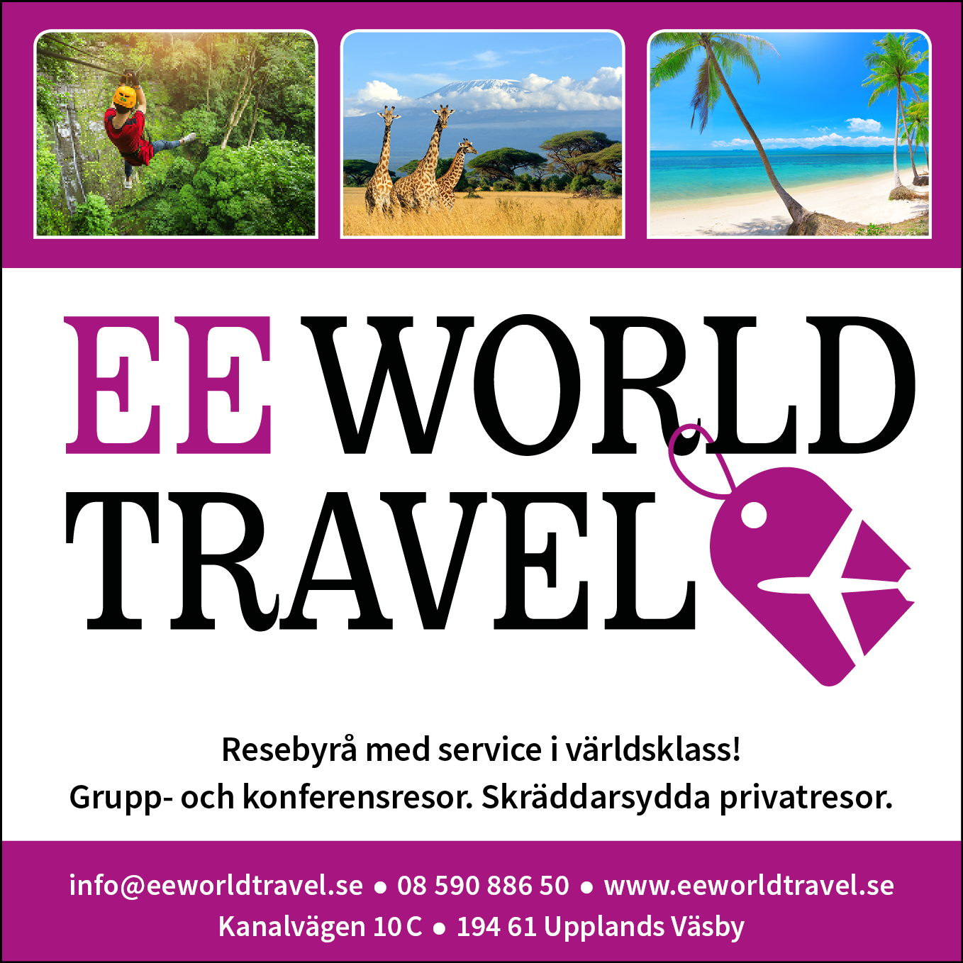 EE WorldTravel FB puff 16png