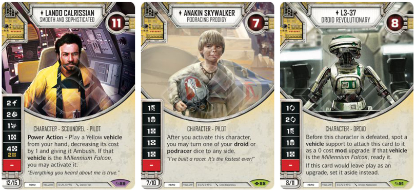 Lando deck2jpg