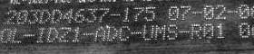 Krnerprikker 001 - WEB Udsnit 280 x 60jpg