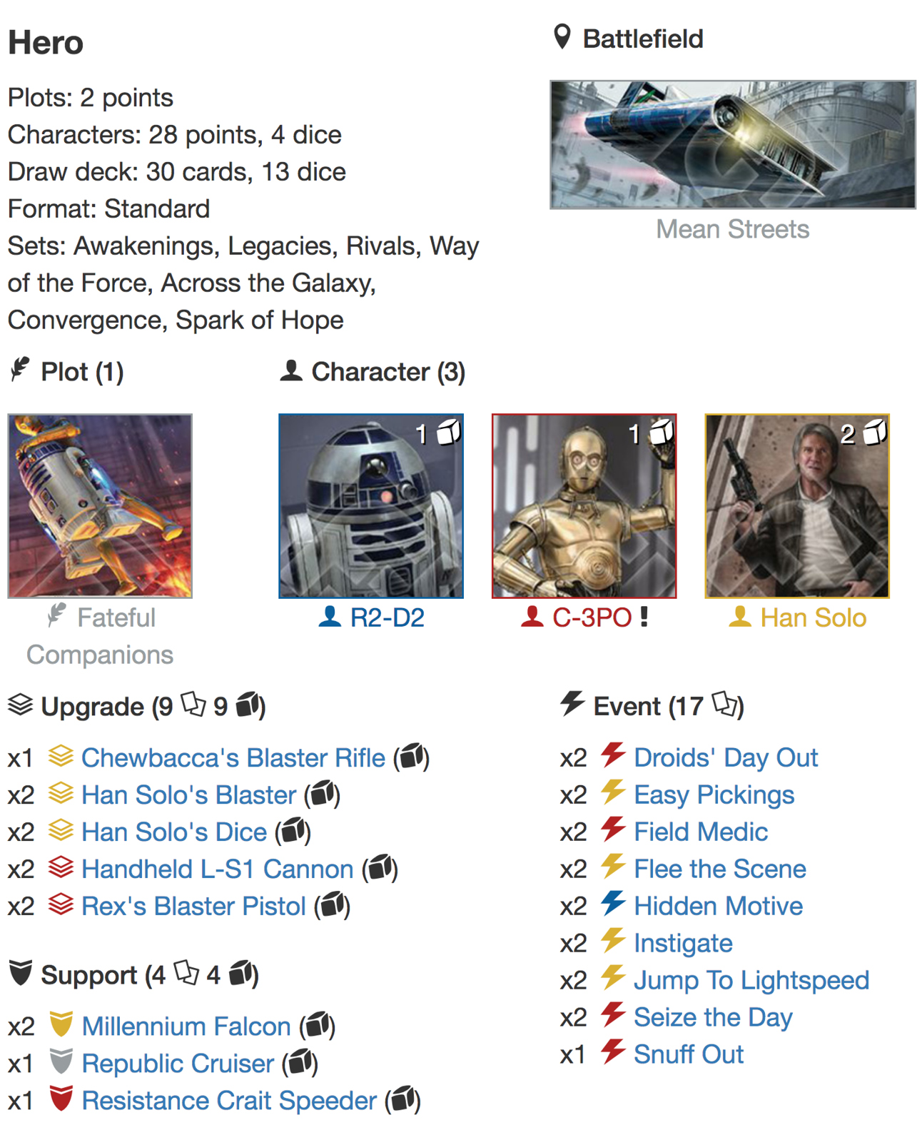 deck analysis list1jpg