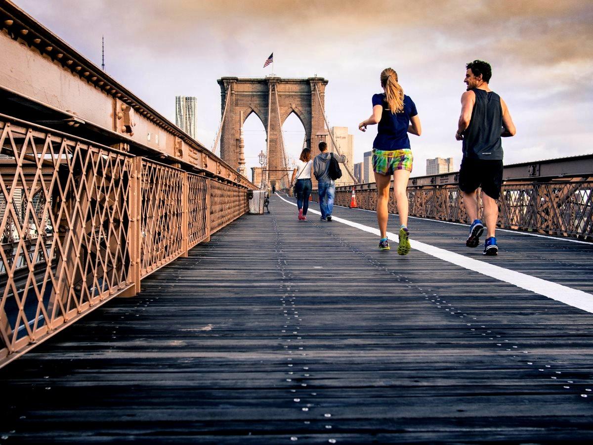 jogging_1200x900jpg