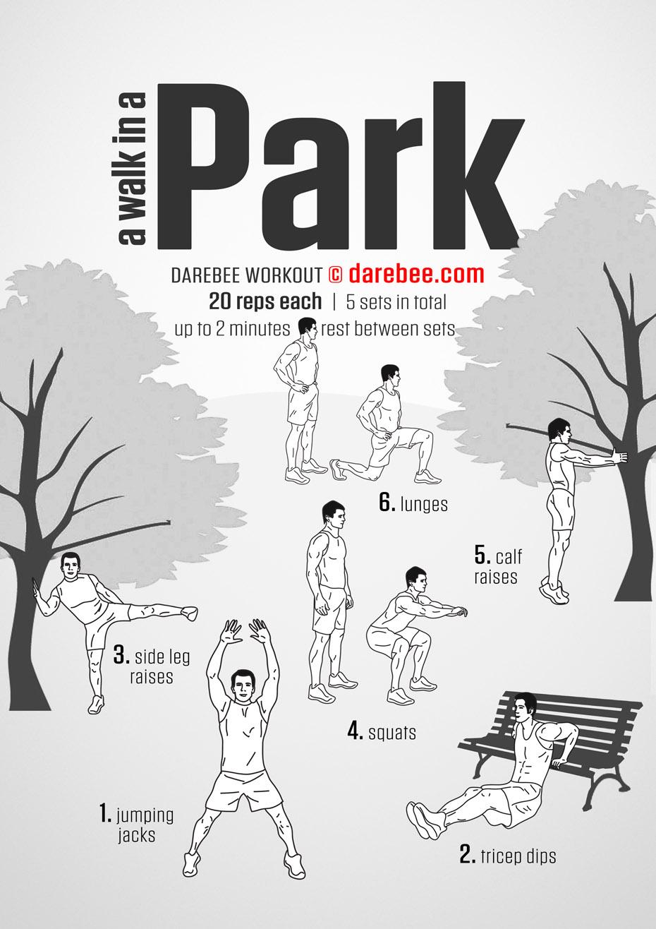 park-workoutjpg