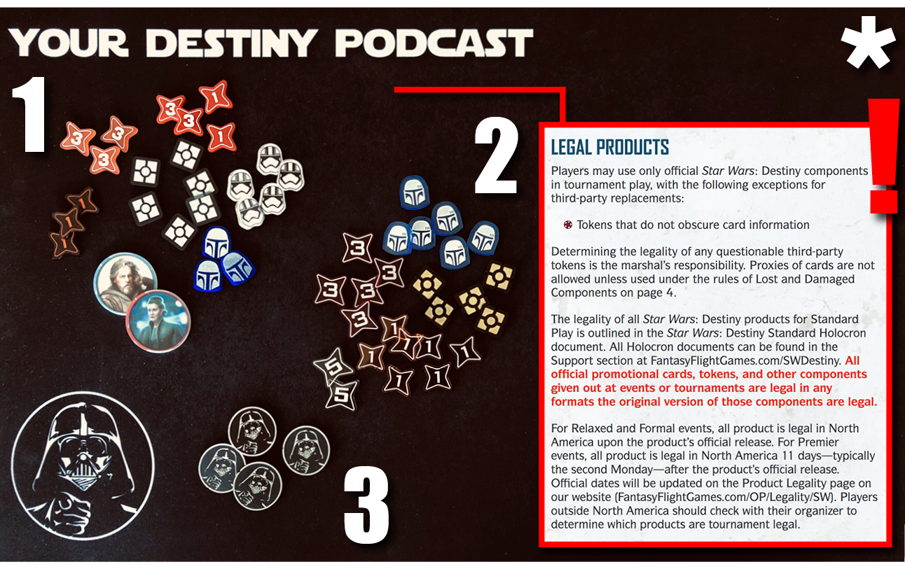 The Ultimate Beginner's Guide to Destiny