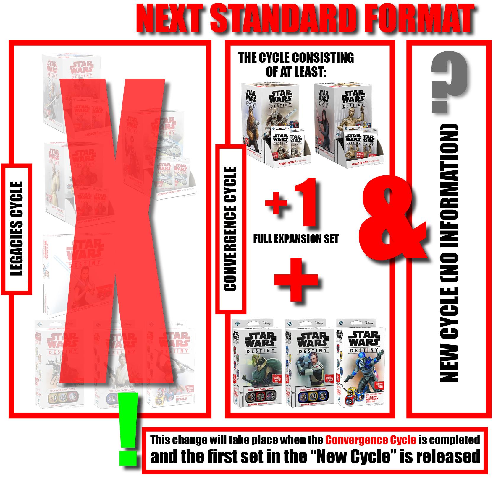NEXT Standard Format YOUR Destiny3jpg