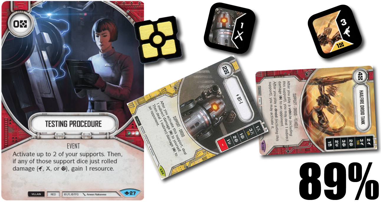 Testing Procedure2 play Doctor Aphra deckjpg