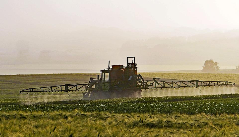 agriculture-marksprjtejpg