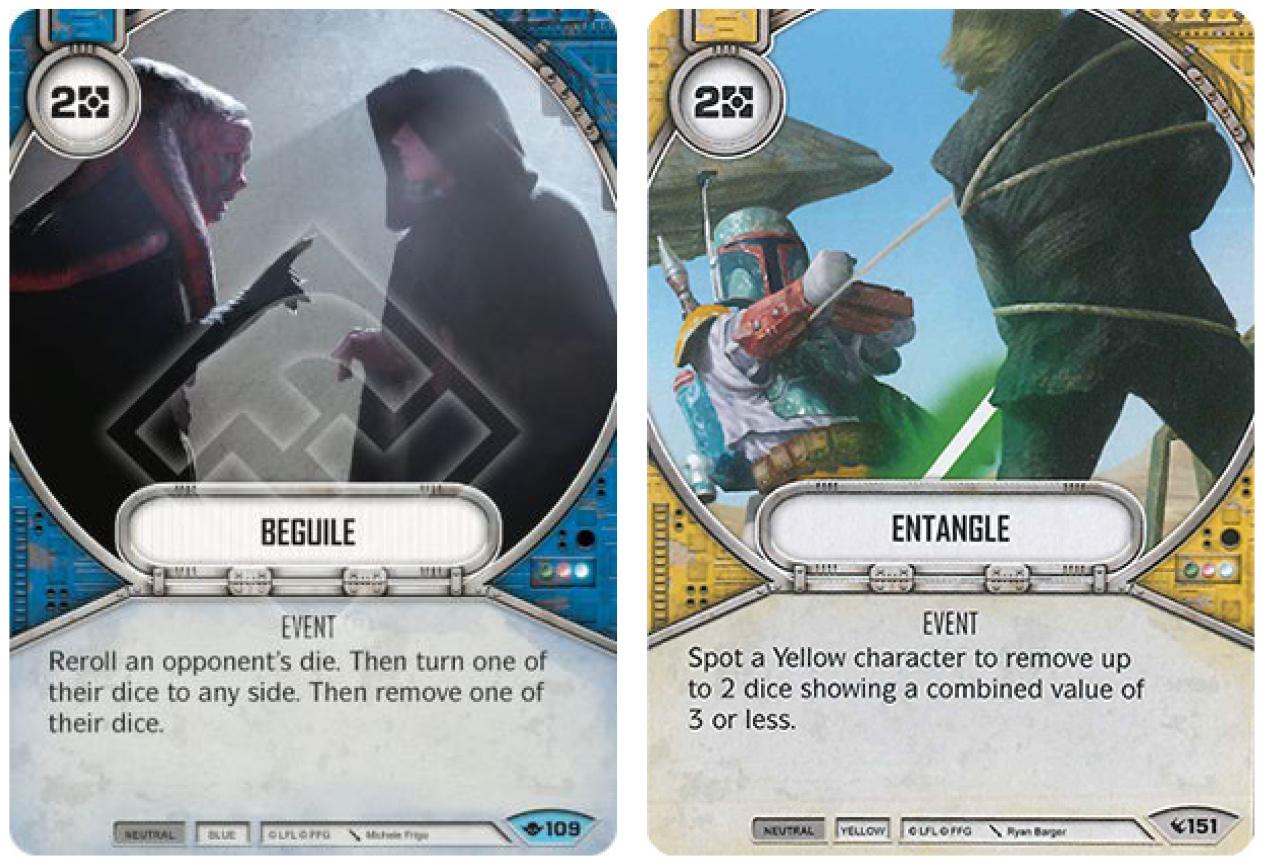 Leia Yoda 11jpg