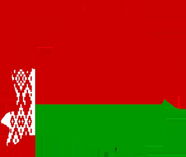 Hviterusslandpng