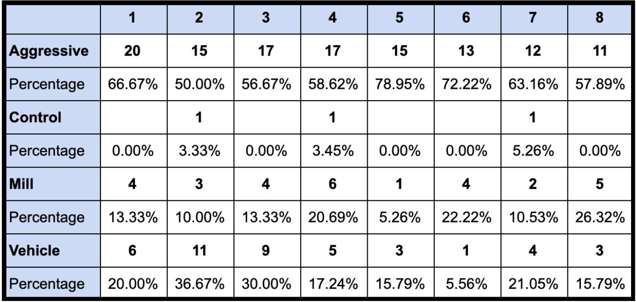 analytics1jpg